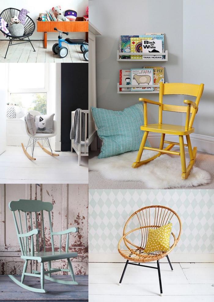 Schommelstoel Babykamer Eames: Eames rar stoel kopen altijd kwaliteit ...