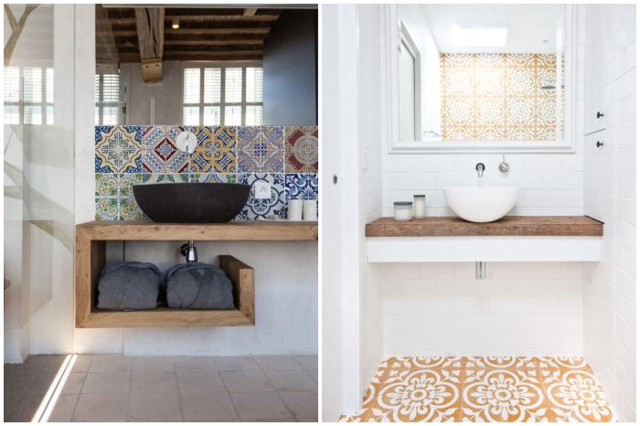 nl.loanski | slaapkamer design slaapkamer inrichten, Badkamer